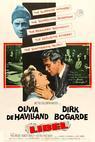Libel (1959)