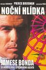 Noční hlídka (1995)