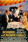 Bomben auf Monte Carlo (1931)