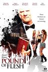 Pound of Flesh (2009)