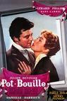 Pod pokličkou (1957)
