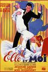 Ona a já (1952)