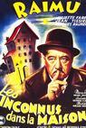 Inconnus dans la maison, Les (1942)