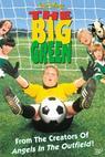 Zelenáči (1995)