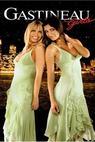 Gastineau Girls (2005)