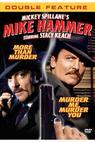 Murder Me, Murder You (1983)
