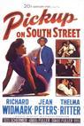 Zátah na Jižní ulici (1953)