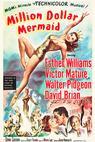 Million Dollar Mermaid (1952)