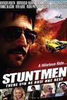 Stuntmen (2008)