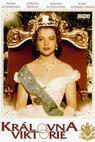Královna Viktorie (1954)