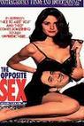Opačné pohlaví (1993)
