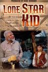 Lone Star Kid (1988)