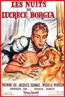 Notti di Lucrezia Borgia, Le (1959)