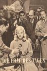Žena, o které se mluví (1956)