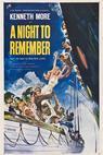 Zkáza Titaniku (1958)