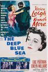 Deep Blue Sea, The (1955)