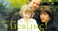 Jetzt bin ich dran, Liebling! (2001)