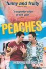 Peaches (2000)