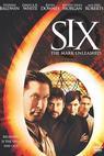 Šestka - znamení zla (2004)