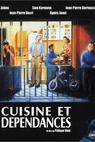 Cuisine et dépendances (1993)