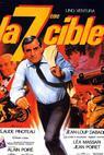 Sedmý terč (1984)