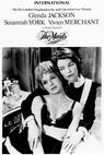 The Maids (1974)