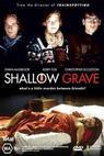 Mělký hrob (1995)