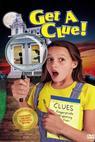 Podivná hra (1997)
