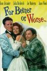 V dobrém i zlém (1995)