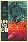 Life for Ruth (1962)