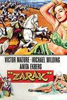 Zarak (1956)