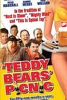 Teddy Bears' Picnic (2002)