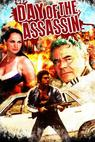 Day of the Assassin (1979)