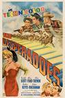 The Desperadoes (1943)