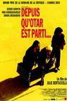 Když Otar odešel (2003)