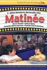 Matinee (1989)