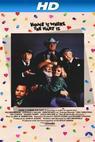 Stoletý tatínek (1987)
