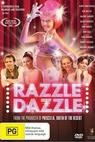 Razzle Dazzle: A Journey Into Dance (2007)