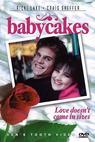 Babycakes (1989)