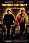 Ronde de nuit (1984)