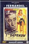 Fruit défendu, Le (1952)