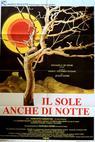 Slunce i v noci (1990)
