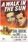 A Walk in the Sun (1945)