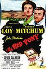 The Red Pony (1949)