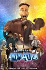 Adventures in Animation 3D (2004)