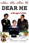 Dear Me (2008)