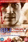 Bundy: An American Icon (2008)