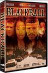 Black Ball (2003)