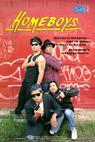 Homeboys (1992)