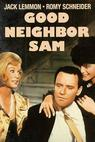 Good Neighbor Sam